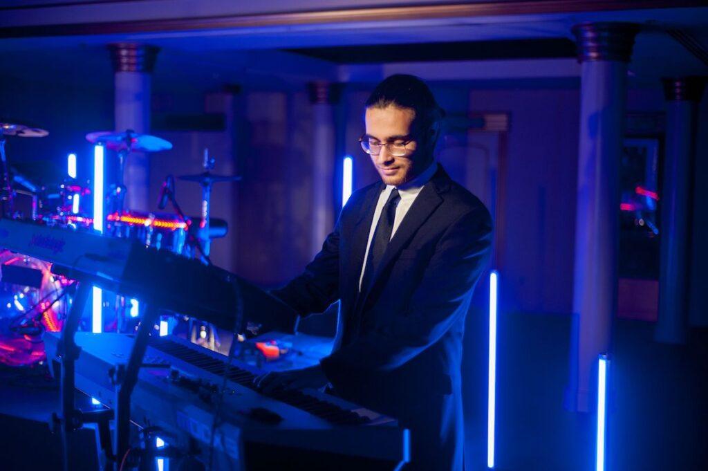 wedding pianist charleston virtuosi